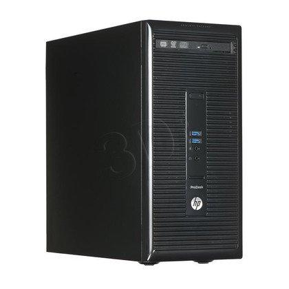 HP ProDesk 490 G2 TWR i7-4790 4GB 1TB HD 4600 W8.1P W7P