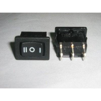 Wyłącznik W310 (042-35)