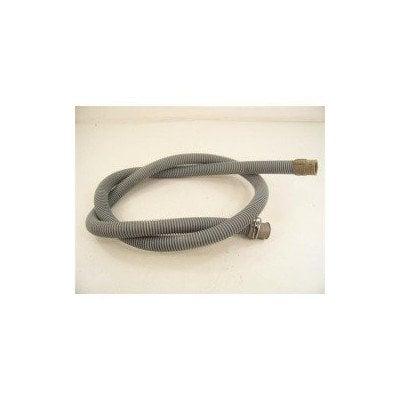 Wąż odpływowy do pralki Whirpool (480111100312)