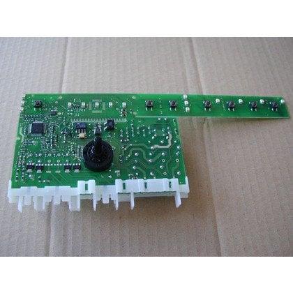 Sterownik elektroniczny wersja A PB5.04.11.101 (8019148)