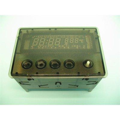 Programator Tt 2-p ziel/pom DIEHL 50Hz (8016645)