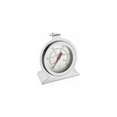 Termometr do kuchni / piekarnika (480181700188)