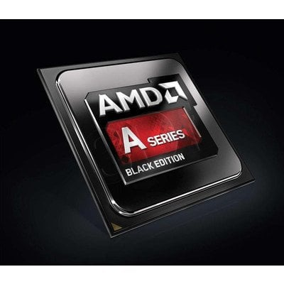 Procesor AMD APU A6 6400K BE 3900MHz FM2 Box