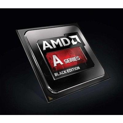 Procesor AMD APU A6 6400K BE 3900MHz FM2 Box