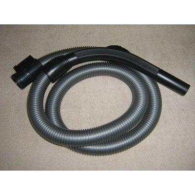 Wąż do Clario/Excellio/Oxygen (WO7043)