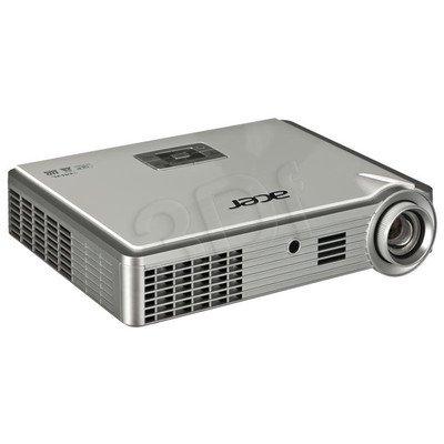 ACER K335 LED WXGA 1000 ANSI 10000:1 HDMI USB