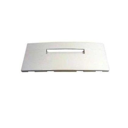 Front szuflady zamrażarki 464X180X29 (C00045966)