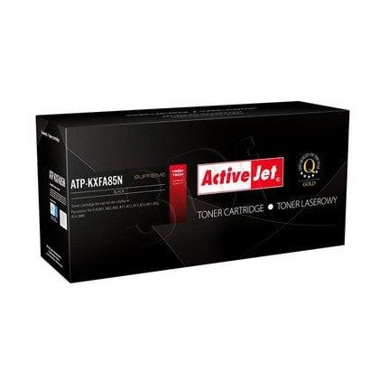 ActiveJet ATP-KXFA85N [AT-KXFA85N] toner laserowy do drukarki Panasonic (zamiennik KXFA85)