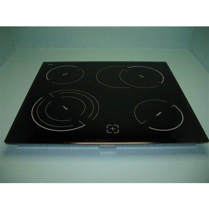 Płyta ceramiczna PBF4V*48/KL (9029124)