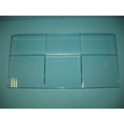 Czoło szuflady 44x22.5 - niebieskie (1939691)