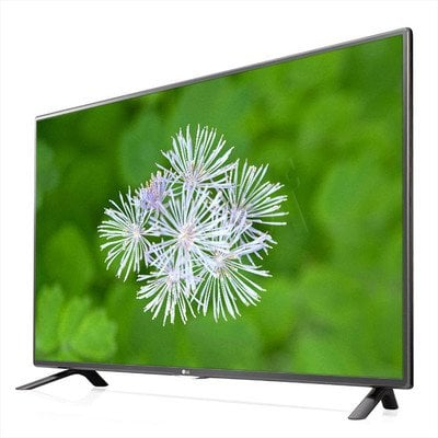 "TV 42"" LCD LED LG 42LF5800 ( 400Hz Smart TV USB LAN,WiFi)"