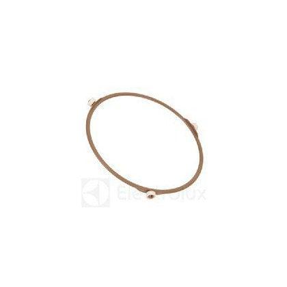 Pierścień obrotowy do mikrofalówki (50282270003)