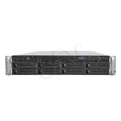 Platforma Serwerowa Intel® R2308GL4GS