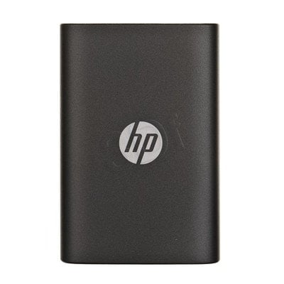 HP POWER PACK F4C80AA PowerBank do laptopa