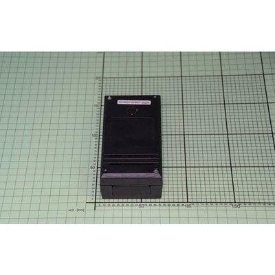 Płytka sterowania EAE 5D (1007410)