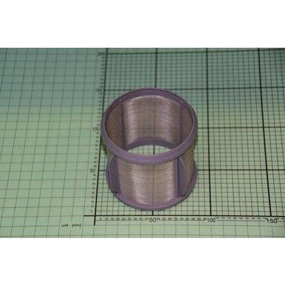 Filtr drobnoziarnisty / mikrofiltr (1013588)