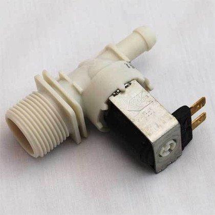 Elektrozawór pojedynczy 6L/1 220/240V (C00015504)