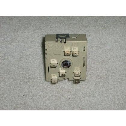Regulator energii pojedynczy (010) (C080008R8)