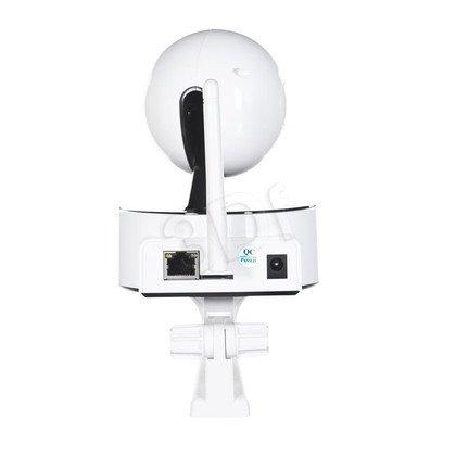 Kamera IP Overmax CAMSPOT 3.2 WiFi + 32GB