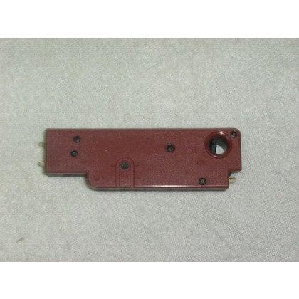 Blokada drzwi Ardo- ROLD DS88/T3 57608 (015-25)