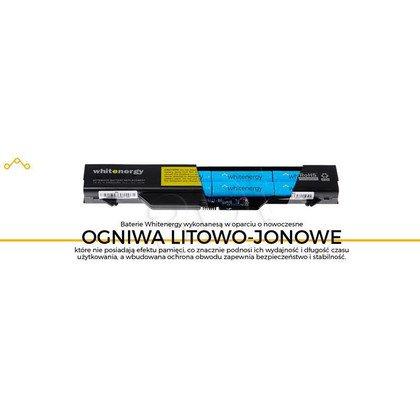 WHITENERGY BATERIA DELL VOSTRO 3300 3350 14,8V 2200