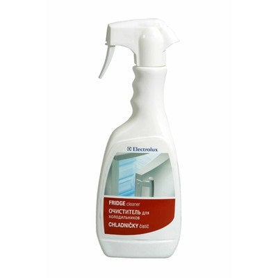 Preparat czyszczący Frigorens 500 ml (4055024659)