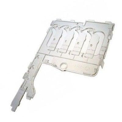 Uchwyt przycisków do pralki (182268)