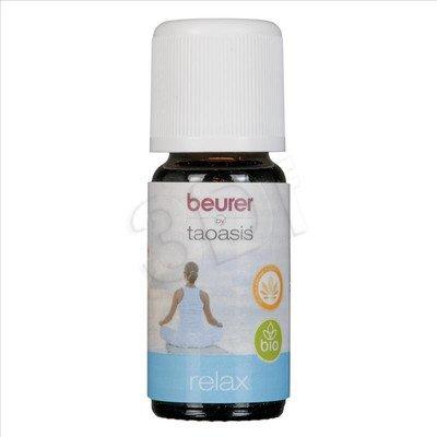 Relaksacyjny olejek do aromaterapii Beurer RELAX 10ml