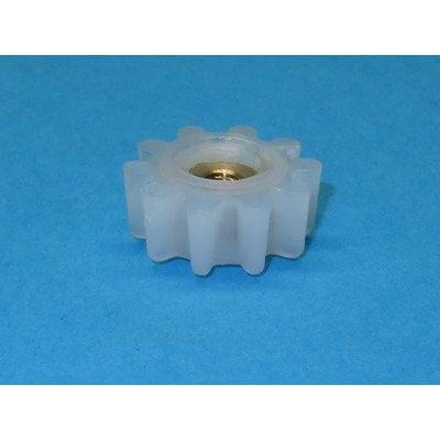 Koło zębate (125227)