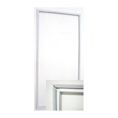 Uszczelka drzwi chłodziarki 530X1178 (C00142515)