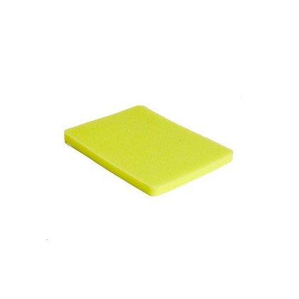 Filtr wylotowy do odkurzacza (1180215046)