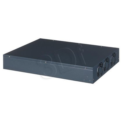 Zyxel VES1724-56 24 port VDSL2 Box DSLAM