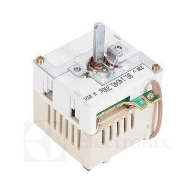Regulator energii do kuchenki Electrolux (8996613206235)