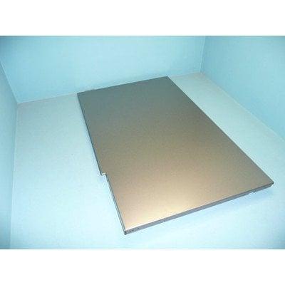 Ścina boczna prawa srebrna E455 (9037574)
