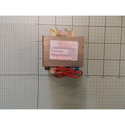 Transformator wysokiego napięcia (1017534)