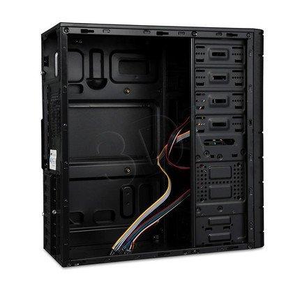 OBUDOWA I-BOX VESTA V02 USB/AUDIO, BEZ ZAS.