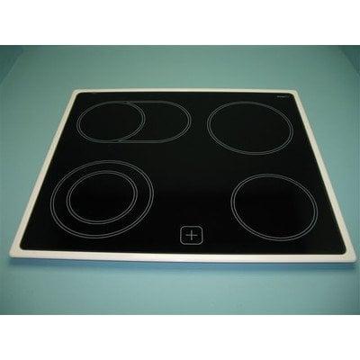 Płyta ceramiczna PW4V*13.34/C (9005221)