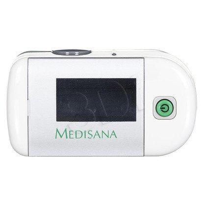 Medisana Pulsoksymetr PM 100