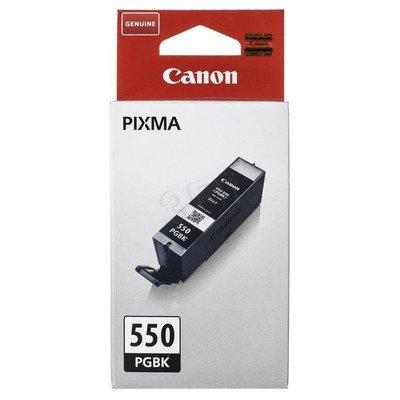 CANON Tusz Czarny PGI-550=PGI550=6496B001