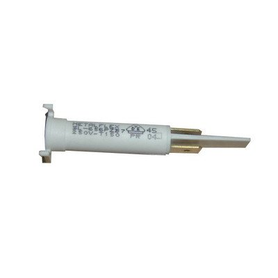 Lampka sygnal. fi6 (8021959)