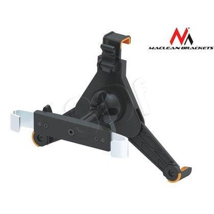 MACLEAN SAMOCHODOWY UCHWYT DO TABLETU METALOWY MC-603