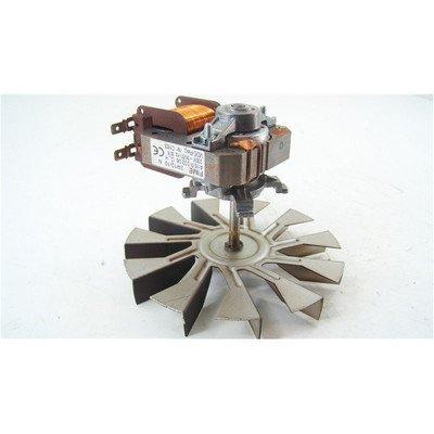 Silnik wentylatora 220/240V - 20W (3570556039)