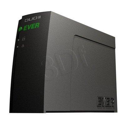 UPS EVER DUO II Pro 800
