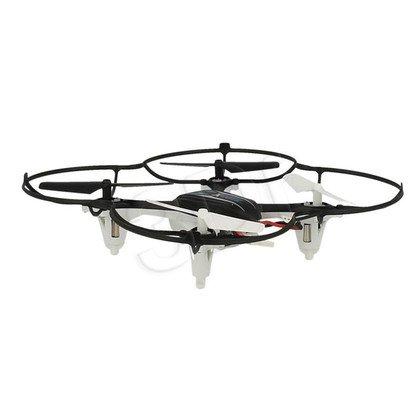 XBLITZ DRON QUADROCOPTER THUNDER CZARNY