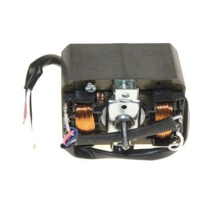 Silnik 6/50KA 220-240 (C00085197)