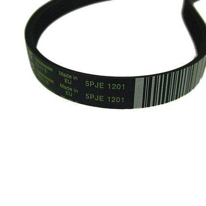 Pas elastyczny 1201 J5 (C00145552)