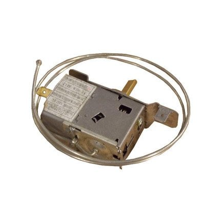 Termostat WDF23T-100-024 (1023027)