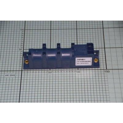 Generator zapalacza 5-pól (1033840)