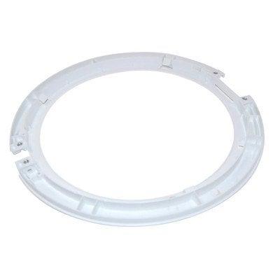 Ramka wewnętrzna drzwiczek biała AF553EX (C00041056)