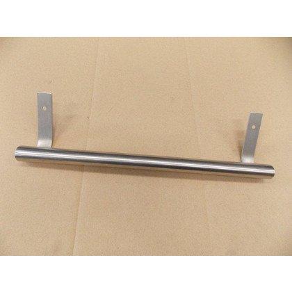 Uchwyt drzwi zamrażarki 31 cm (1022647)